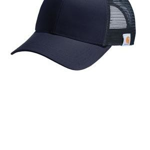Carhartt ® Rugged Professional ™ Series Cap Thumbnail